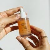 Current Status: Obsessing Over Versed's New $20 Sunday Morning Oil-Serum