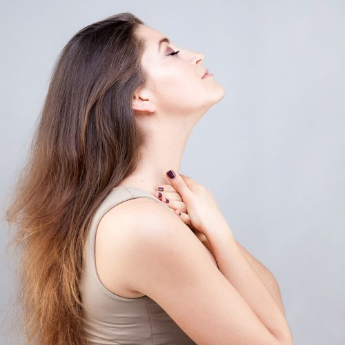 6 Ways to Treat the Wrinkles on Your Neck