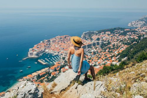 The Most Instagrammable Places In Europe For 2019 Have Been Revealed, So I'm Hopping On A Plane RN