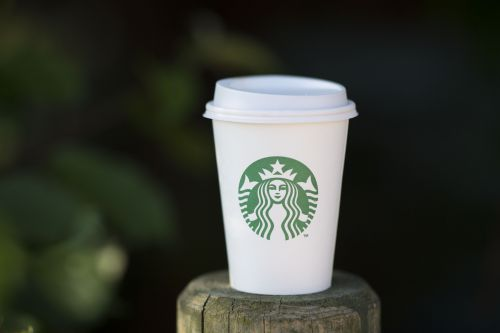 These Starbucks For Life Prizes Will Have Coffee Fans So Hype