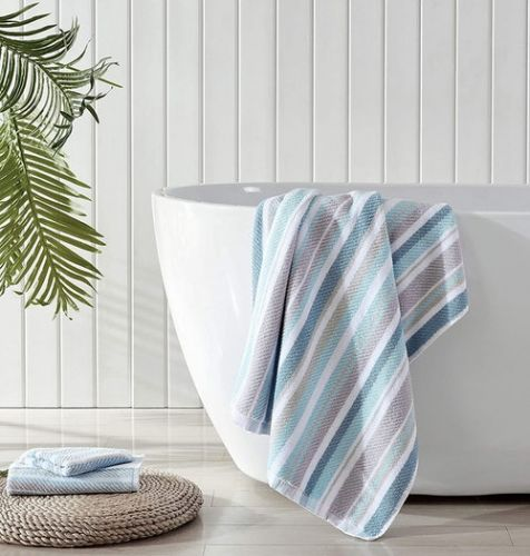 The 12 Best Towels On Amazon In 2021