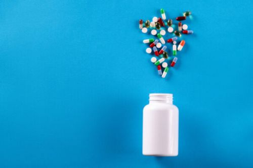 Anthem, Humana join hedge fund administrator to launch technology for PBMs