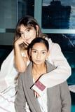 Blume Founders Taran and Bunny Ghatrora on Normalizing Acne and Redefining Self-Care