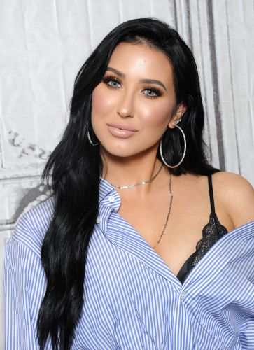 When Does Jaclyn Hill Cosmetics Relaunch? The Brand Will Seemingly Be Back Soon