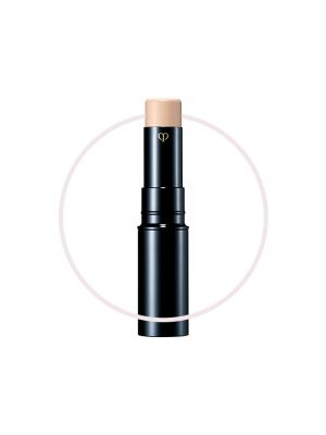 The Best Concealers Ever, According to 6 Top Makeup Artists