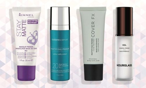 The 9 Best Noncomedogenic Primers