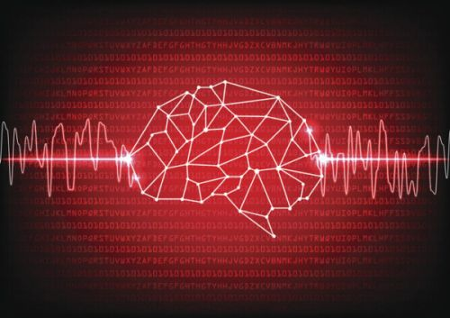This Colorado hospital is using Qventus' AI to improve operations