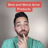 4 Dermatologists You Should Absolutely Be Following on TikTok