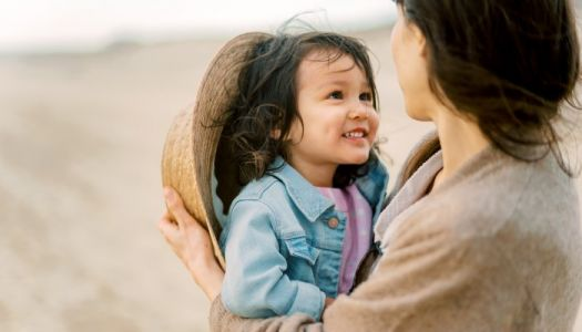 How Having Divorced Parents Can Affect Your Attachment Style