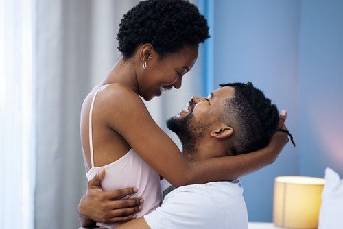 Dating A Cancer Man: How It Evolves From Your First Date To True Love