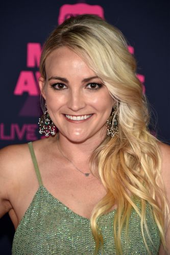 Jamie Lynn Spears Disabled Instagram Comments After Britney's Hearing