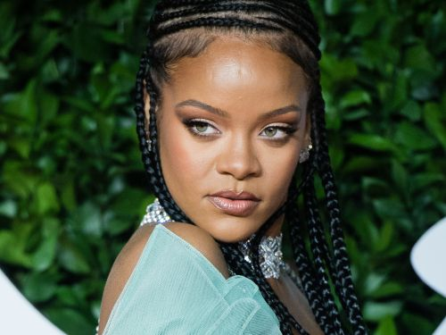 3 Zodiac Signs Most Compatible With Rihanna