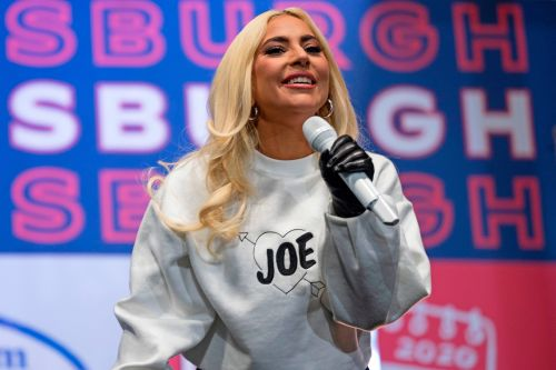 Lady Gaga & J. Lo Will Perform At Joe Biden's Inauguration, So Get Ready
