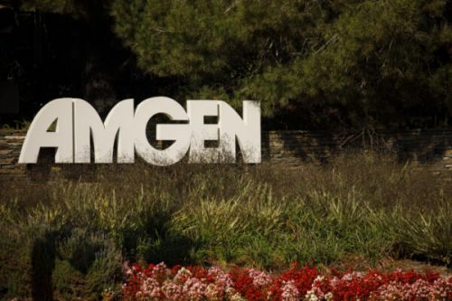Amgen adds antibody assets and R&D tech with $900M Teneobio acquisition