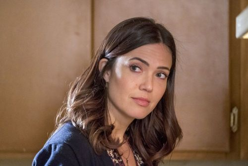 Who Is Rebecca's Father? 'This Is Us' Promises A Significant Role For Him In Season 4