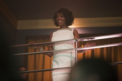 Why Does Bushmaster Want To Kill Mariah In 'Luke Cage'? The Two Have A Shared History