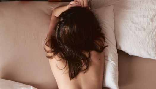 Can You Reach Orgasm Without Using Your Hands? 25 Ways To Try It