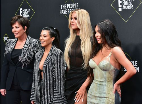 This Video Of The Kardashians Pranking Justin Bieber On FaceTime Is Hilarious