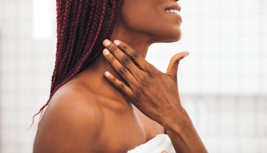 5 Reasons Vitamin B3 Shouldn't Be Missing From Your Skincare Routine