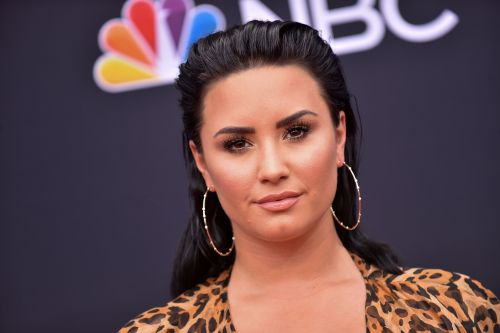 Demi Lovato & Max Ehrich Have Reportedly Broken Up