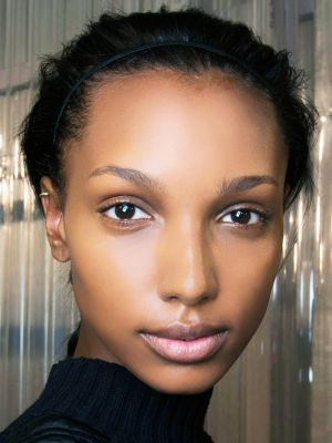Real Talk: Why Some Women Don't Wear Makeup