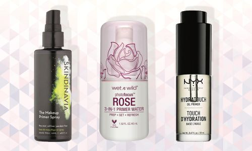 The 7 Best Silicone-Free Primers