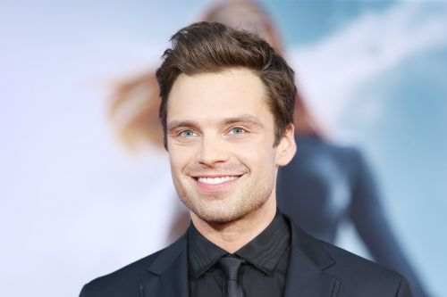Who Has Sebastian Stan Dated? His Relationship History Proves He Has A Type