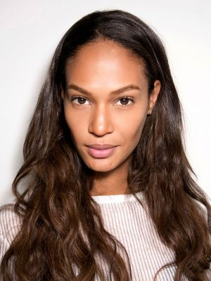 4 Products That Help You Achieve the Look of a Blowout at Home