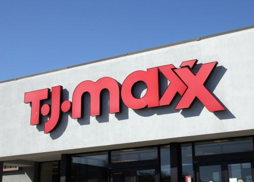 Will TJ Maxx Have A Black Friday 2020 Sale? This Is What To Expect
