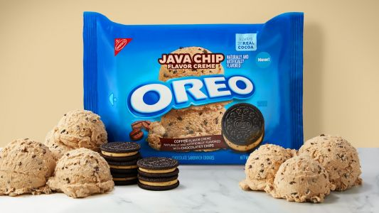 These New Oreo Flavors For 2021 Include Cookies Inspired By Donuts & Brookies