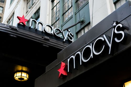 When Does Macy's 10 Days Of Glam 2019 Beauty Sale End? You've Still Got Time To Shop
