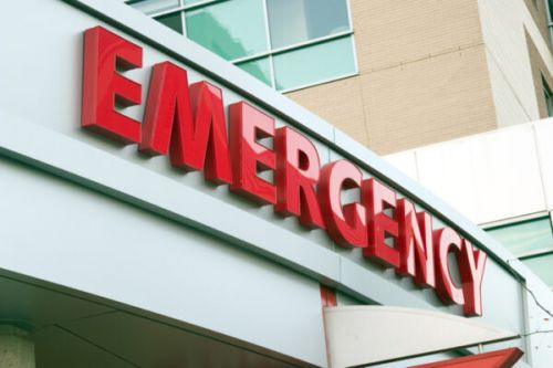 ED management software can help to manage change in ER visit demand