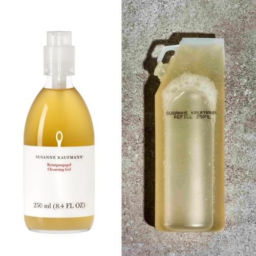 10 Refillable Beauty Products That Just Make Sense