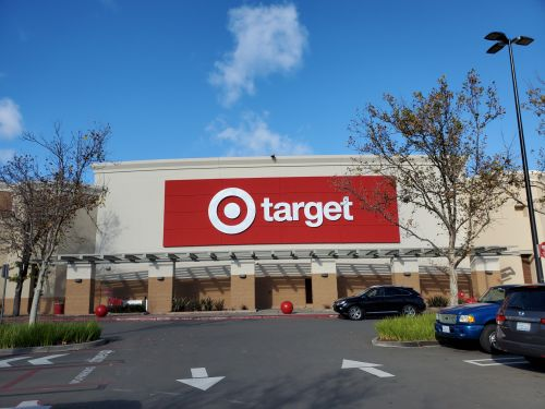 Target's Cyber Monday 2020 Sale Includes Beats Headphones For 50% Off