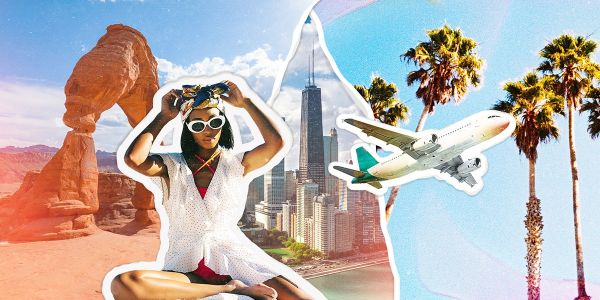 "Here's How To Enter CheapTickets' ""Travel In Your 20's"" Giveaway & Win Up To $50K"