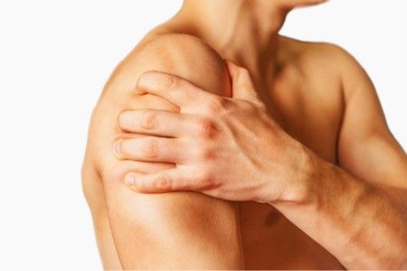 How to Recover From Shoulder Surgery