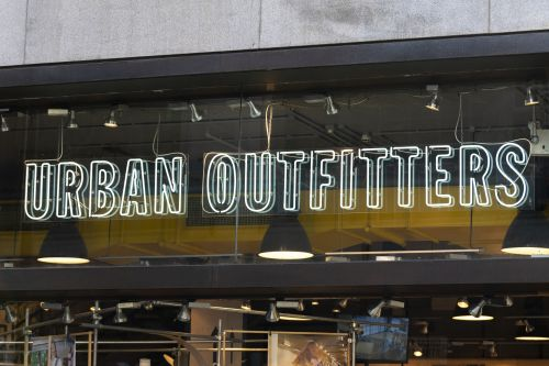 Urban Outfitters' Black Friday 2020 Sale Is BOGO 50% Off The Whole Site
