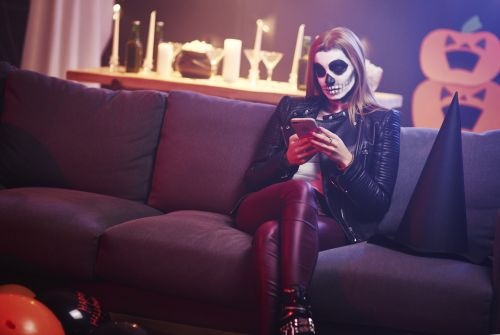 Halloween 2020 Will Be The Worst For These 3 Zodiac Signs