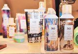 7 Brand Spankin' New Beauty Products That Debuted Backstage at Fashion Week