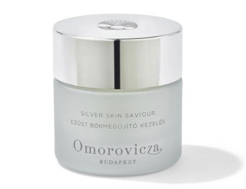 Wait! Silver Is The Latest Skin Care Ingredient Trending? What?!?