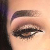 The Wave Trend Has Drifted Toward Eyelashes, and I Don't Hate It