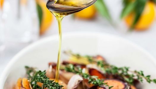 Getting Duped In The Olive Oil Department? 3 Ways To Ensure It's True EVOO