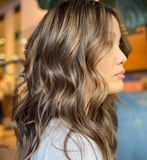 5 Dreamy Hair Color Trends to Start Planning For Now -and Pin For Later