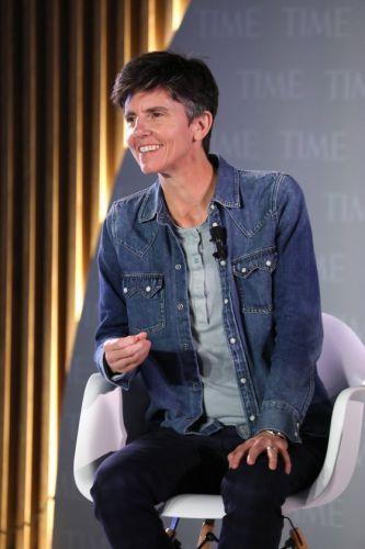 Tig Notaro on Why Humor Was Instrumental to Healing After Her Cancer Diagnosis: 'Something Has to Break the Tension'