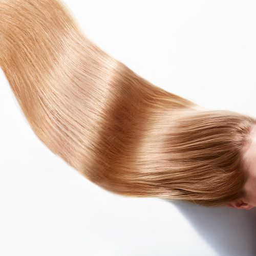 The 14 Top Hair Mistakes That Make You Look Older