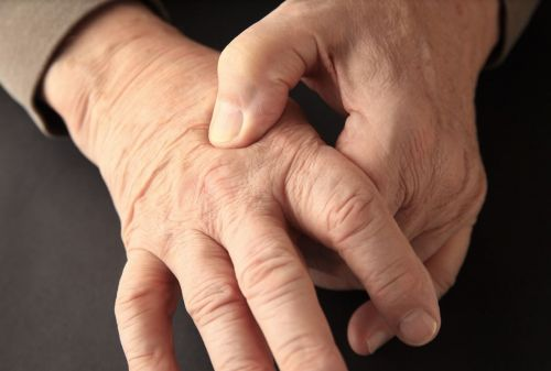 Understanding The Most Common Symptoms And Causes Of Neuropathy