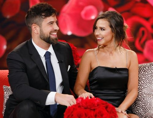 10 Clues Katie Thurston & Blake Moynes' Breakup Was Possibly Coming
