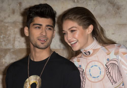 Here's How Gigi Hadid Hid Her Pregnancy For So Long, If You're Wondering