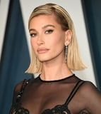 15 Celebrity-Favorite Drugstore Beauty Products to Shop on a Budget