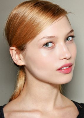 Are You Making This Under-the-Radar Winter Skin-Care Mistake?